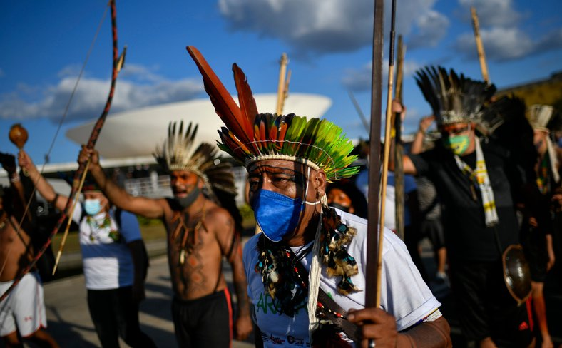 202108americas_Brazil_protest_indigenous.jpg