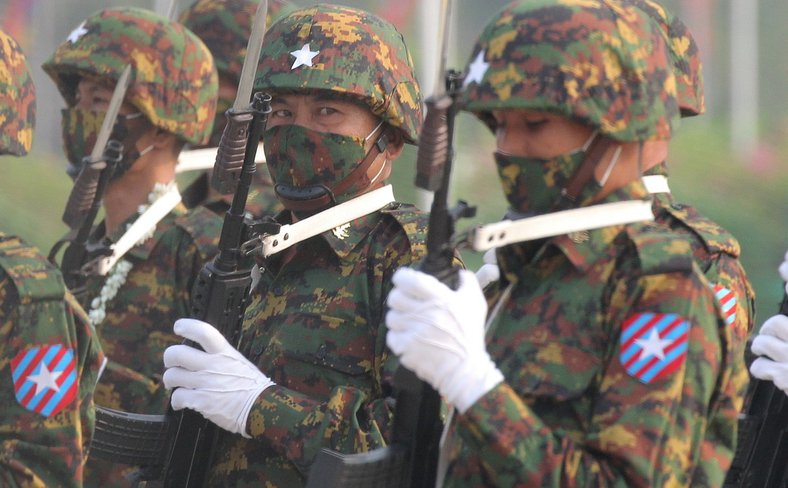 2021_Myanmar_Armed_Forces_Day_15.jpeg