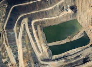 Cerrejón Coal mina aérea.jpg