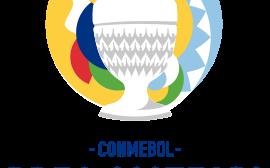 Copa_América_2021.png