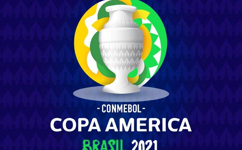 Copa_America_2021_Brasil.jpg