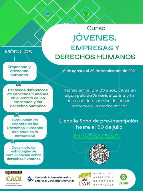 Curso JÓVENES, EMPRESAS Y DERECHOS HUMANOS-4.jpg