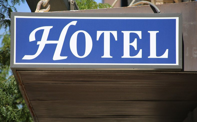 MaxPixel.net-House-Sign-Hotel-Brown-Hotel-438701.jpg