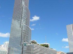 Miami Tower