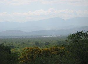 Minería de carbón Colombia.jpg