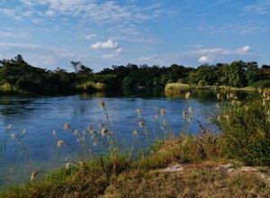 Namibia_Okavango_2.jpg