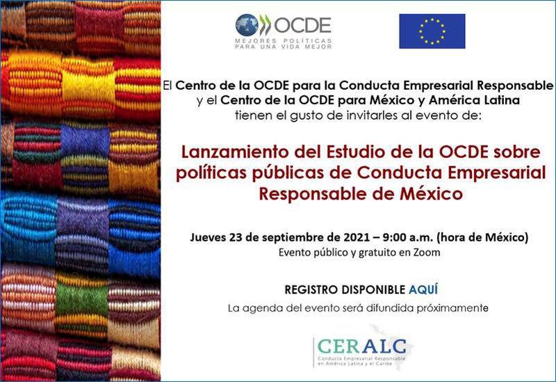 OECD Mexico.jpg