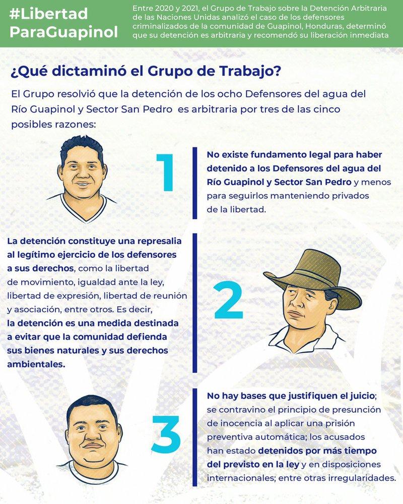 Opinión Guapinol 3.jpg