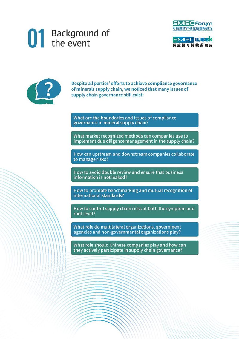 SMISC Handbook-page-001.jpg
