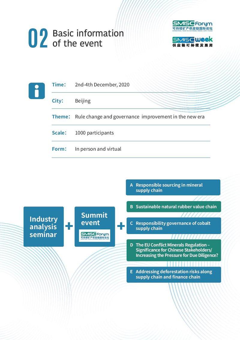SMISC Handbook 2-page-001.jpg