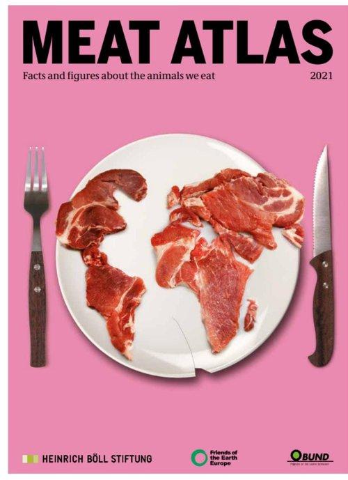 Atlas de la carne.jpeg
