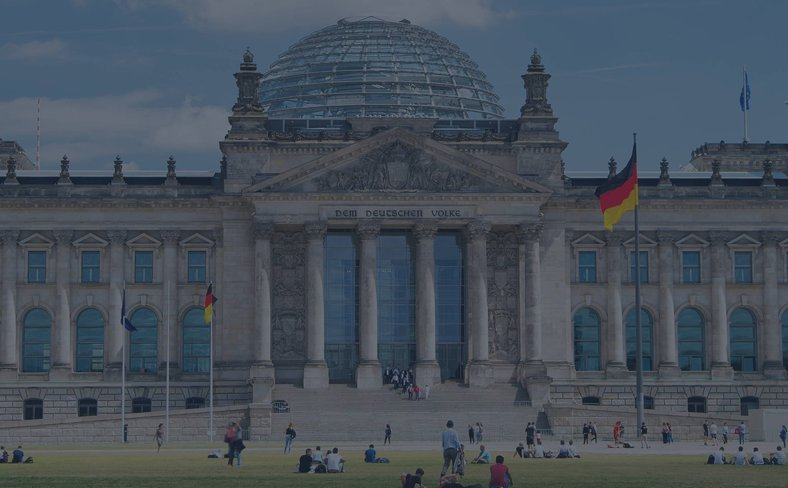 Background_Statement_Bundestag_blue_update.jpeg