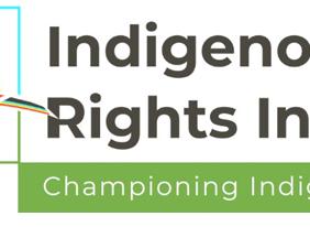 ipri-logo-2020.png