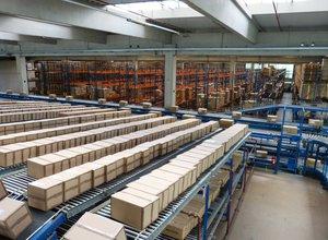 logistics factory.jpg