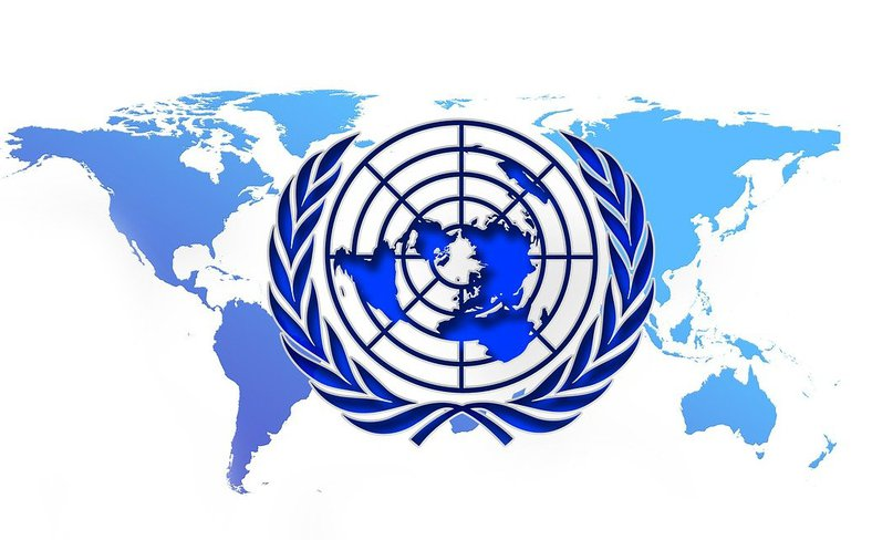 united-nations-419885_1280.jpg