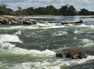 Volta Grande Xingu
