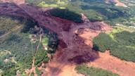 Brazil barragem Brumadinho_credit_Corpo de Bombeiros_http://imagens.ebc.com.br/sF-jj9qLi_xpx6I7aHVXiYojQMQ=/754x0/smart/http://agenciabrasil.ebc.com.br/sites/default/files/thumbnails/image/barra.jpg?itok=7wm1ujbc