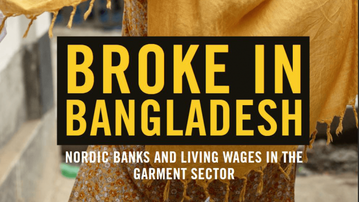 Bangladesh_Garment Industry_Living Wage_Fair Action Report_Credit_BD Apparel News_04.02.2019