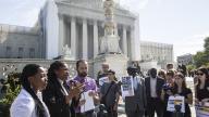 protests-outside-US-Supreme-Court-Kiobel-Credit-Flickr-earthrightsintl