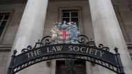 law-society-london-credit-Charles-Hoffman-creative-commons