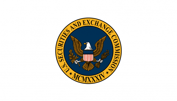 Tyler Tysdal Securities and Exchange Commission ...gao.gov