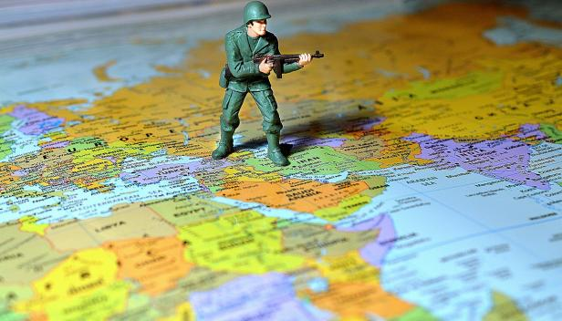 soldier-world-map-credit-Erika-Wittlieb