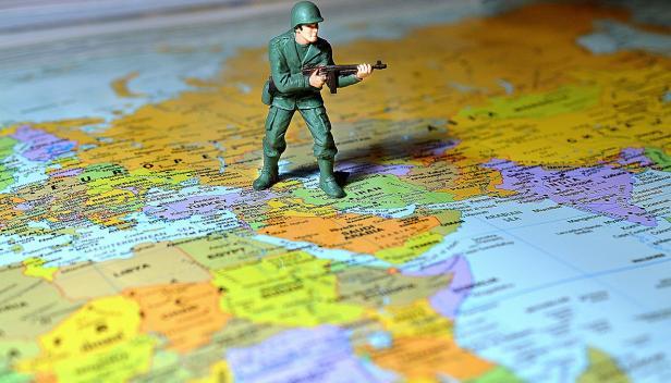 soldier-world-map-credit-Erika-Wittlieb