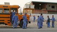 Doha-Construction-Workers-Transport-Richard-Messenger-Flickr