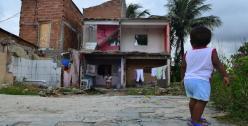 Vila Autodromo demolished house Rio_credit_Fernando Frazao_Agencia Brasil_http://agenciabrasil.ebc.com.br/geral/foto/2015-03/comunidade-reclama-de-perda-de-qualidade-de-vida?id=953054