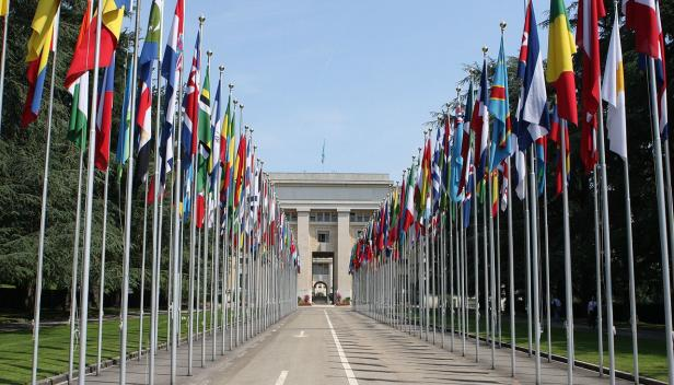 United_Nations_Geneva_Credit_Henry_Muhlpfordt