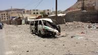 Sana'a_after_airstrike_credit_Ibrahem Qasim_under_CC-4.0