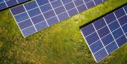 Solar, bioenergy and geothermal sectors