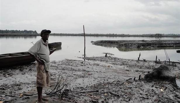 Bodo-Fisherman-Oil-spill-Credit-planetaazul.com.mx