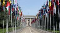 United_Nations_Geneva_Credit_Henry_Muhlpfordt