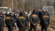 Protest_at_Khimki_Forest_Credit_Daniel_Beilinson_Creative_Commons