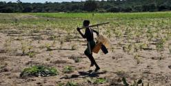 drought-affects-health-and-farming-madagascar-credit-jules-bosco-salohi-usaid