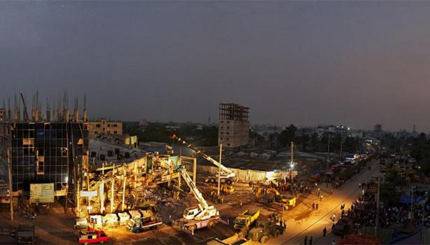 Rana-Plaza-panorama-photo-credit-Shahidul-Alam