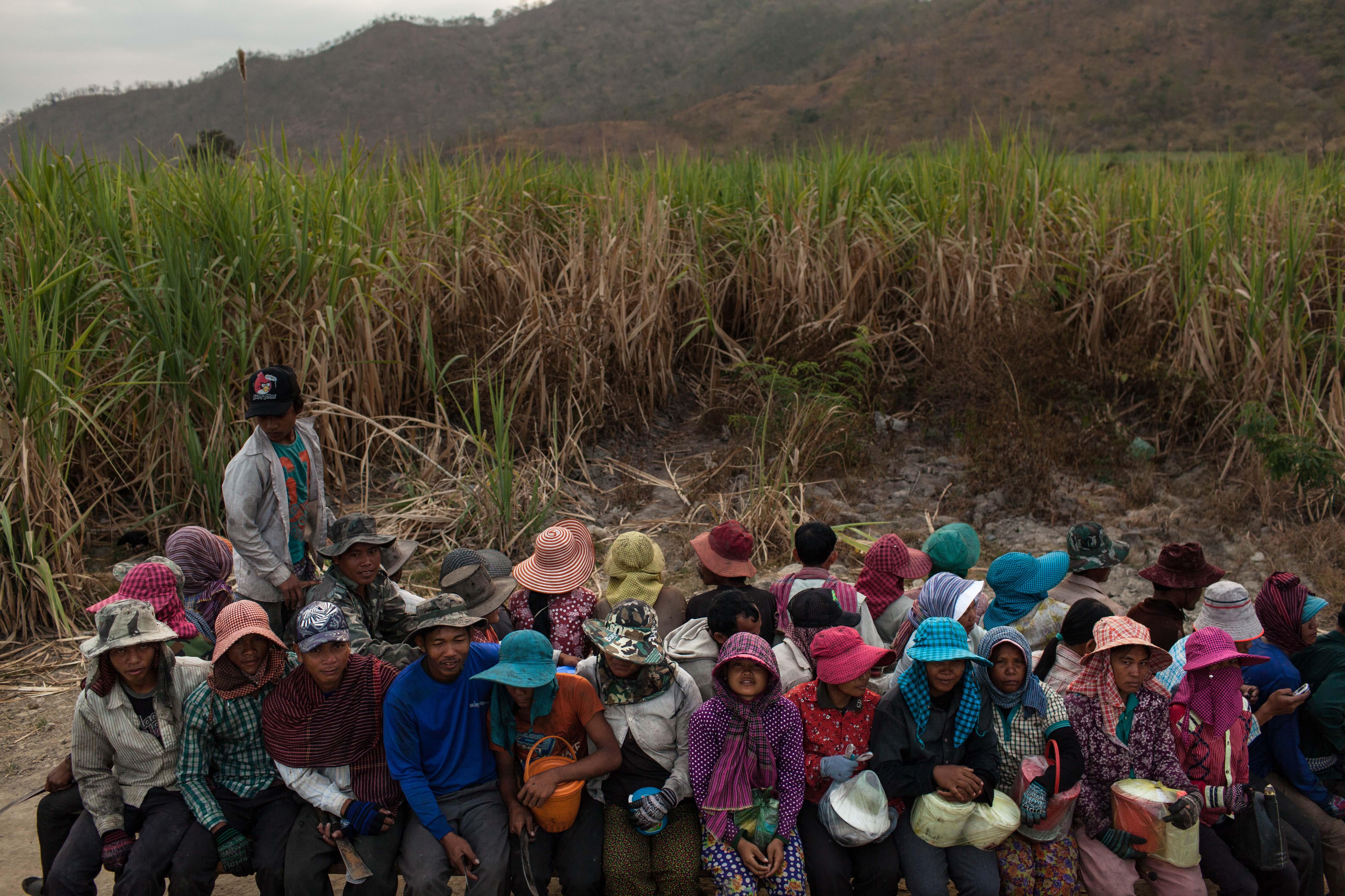 Photo by Nicolas Axelrod & Thomas Cristofoletti through Equitable Cambodia