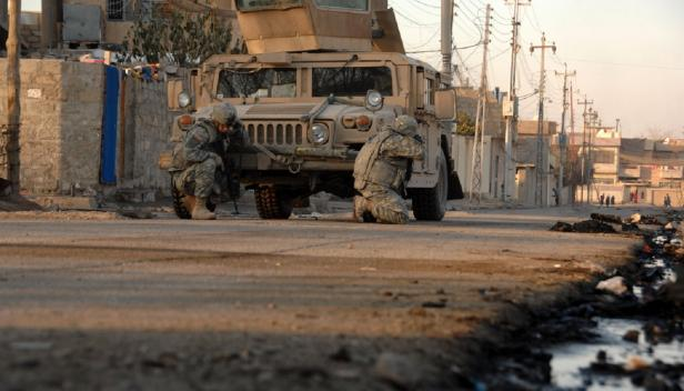 Military_personnel_Iraq_Credit_US_Army