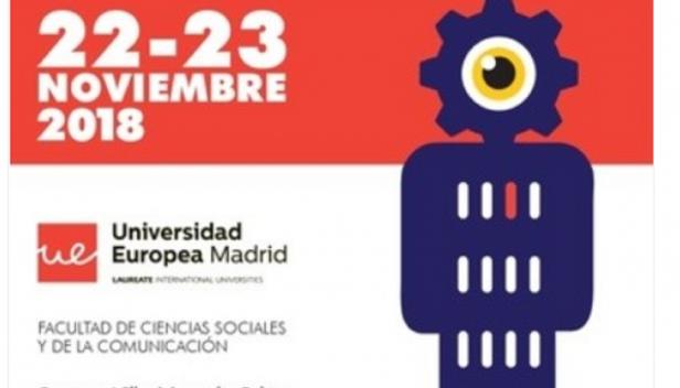 II Congreso Internacional derechos humanos y empresa