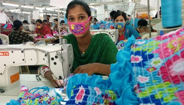 disaster in bangladesh the collapse of the rana plaza building essay A case of rana plaza garment factory  the deadly industrial disaster of bangladesh was  the collapse of the rana plaza building alarmed the western.