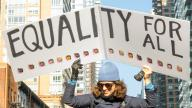 equality for all sign_Credit_Shaun_Dawson