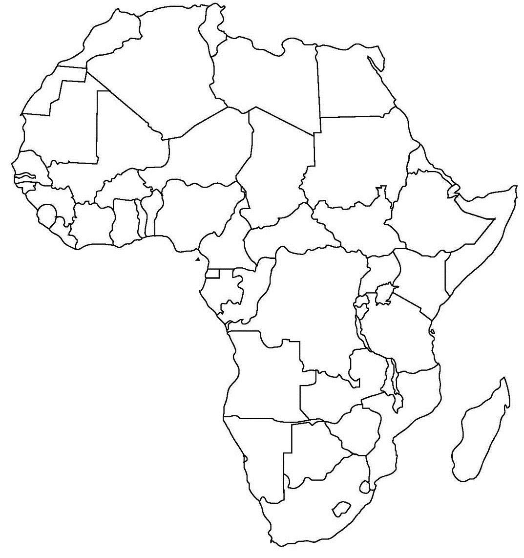 Africa-outline-map-credit-Bruce-Jones-Design-Inc.jpg