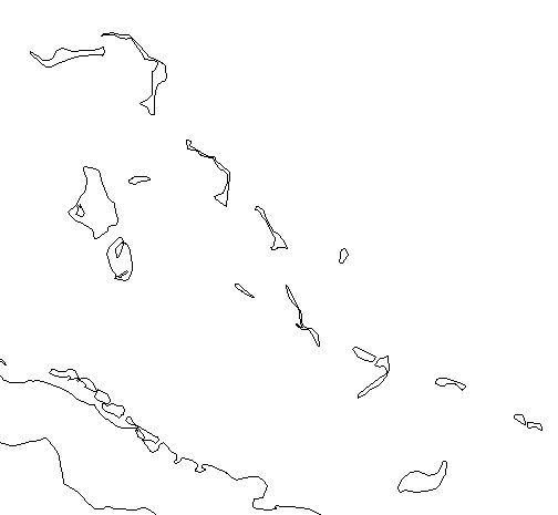 Bahamas-outline-map-credit-Matt-Rosenberg-About.com-geography