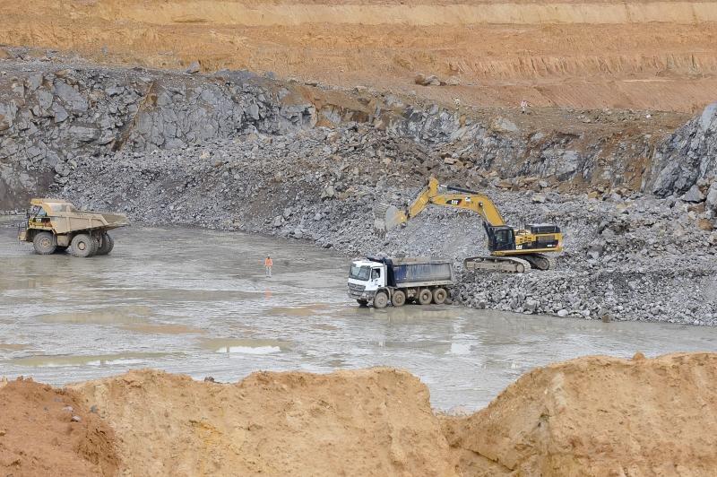 Belo Monte dam building_credit_Valter Campanato_http://memoria.ebc.com.br/