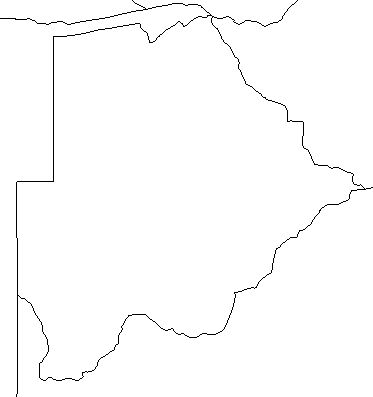 Botswana-outline-map-credit-Matt-Rosenberg-About%20com-geography.jpg