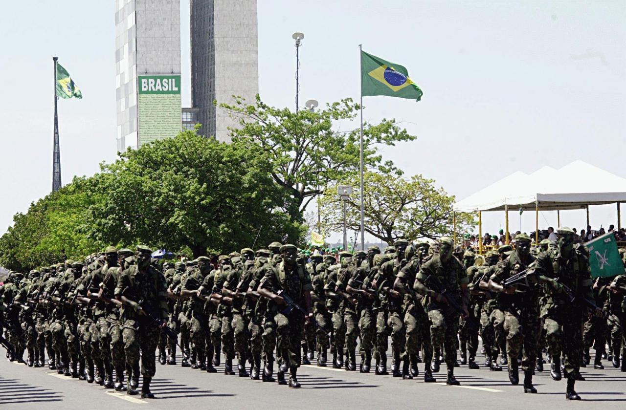 Brazilian_Army_Parade_credit_Wikipedia_https://www.google.com.br/url?sa=i&rct=j&q=&esrc=s&source=images&cd=&cad=rja&uact=8&ved=0ahUKEwjf-fmYvMbKAhXIpB4KHQjVDogQjRwIBw&url=https%3A%2F%2Fpt.wikipedia.org%2Fwiki%2FFor%25C3%25A7as_Armadas_do_Brasil&psig=AFQjCNGfmBQR4c2qGFNWOjH1NGrtZZGOIA&ust=1453862978555222