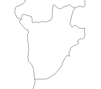 Burundi-outline-map-credit-Matt-Rosenberg-About%20com-geography.jpg
