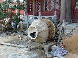 Cement concrete mixture-credit-http://www.publicdomainpictures.net/view-image.php?image=17314