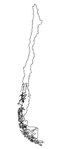 Chile-outline-map-credit-Matt-Rosenberg-About.com-geography